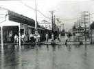 Flood-Front-Street