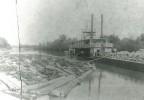 Logging-1912