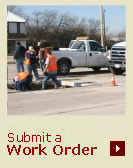 Submit A Work Order_on
